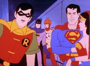 The-legendary-super-powers-show-s1e01b-the-bride-of-darkseid-part-two-0462 43378955492 o