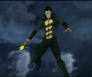Weather wizard.PNG