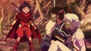 Yashahime Princess Half-Demon Episode 12 0358