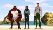 Young.Justice.S03E07 0140