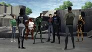 Young.Justice.S03E09 0528