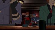 Avengers Assemble (181)