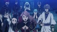 Black Clover Episode 113 0441