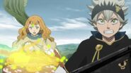 Black Clover Episode 74 0595