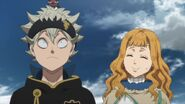 Black Clover Episode 76 0189