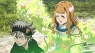 Black Clover Episode 77 0038
