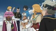 Black Clover Episode 78 0352
