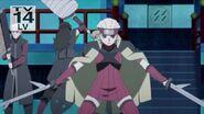 Boruto Naruto Next Generations Episode 30 0010