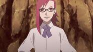 Boruto Naruto Next Generations Episode 73 0712