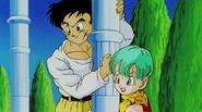 Dragon Ball Kai Episode 045 (102)