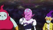 Dragon Ball Super Episode 103 0406