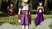 Dragon Ball Super Episode 112 0313