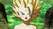 Dragon Ball Super Episode 114 0131