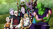 Dragon Ball Super Episode 119 0794