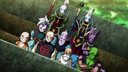 Dragon Ball Super Episode 120 0637