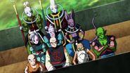 Dragon Ball Super Episode 120 1065