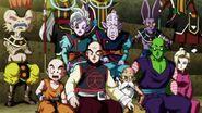 Dragon Ball Super Episode 124 0417