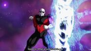 Dragon Ball Super Episode 129 0016