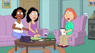 Family Guy 14 - 0.00.07-0.21.43.720p 0197