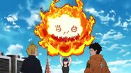 Fire Force Episode 2 0490
