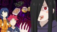 Food Wars Shokugeki no Soma Season 3 Episode 3 0734