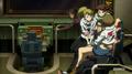 Gundam-2nd-season-episode-1319482 28328498519 o