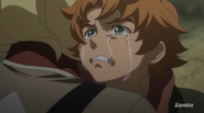 Gundam-orphans-last-episode05521 27350301517 o
