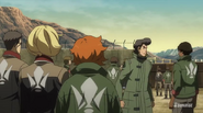 Gundam-orphans-last-episode07062 27350301467 o