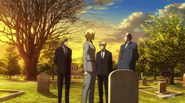 Gundam-orphans-last-episode23346 40414229970 o