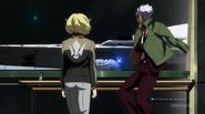Gundam Orphans S2 (35)