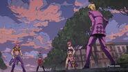 JoJos Bizarre Adventure Golden Wind Episode 36 0487