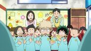 My-hero-academia-episode-07-0457 43320616584 o