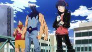 My Hero Academia Season 5 Episode 1 0347
