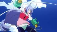 My Hero Academia Season 5 Episode 1 0684