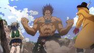 My Hero Academia Season 5 Episode 20 0053