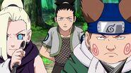 Naruto-shippden-episode-dub-436-0675 27436551327 o