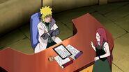 Naruto-shippden-episode-dub-444-0684 42525739241 o