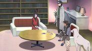 Naruto Shippuuden Episode 498 0316