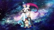 Pokémon Journeys The Series Episode 3 0641