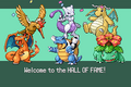Pokemonemerald11 (9)