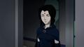 Teen Titans the Judas Contract (689)
