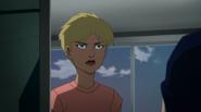 Teen Titans the Judas Contract (690)
