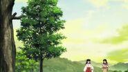 Yashahime Princess Half-Demon Episode 1 0284