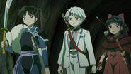 Yashahime Princess Half-Demon Episode 4 0646