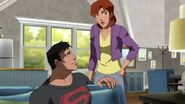 Young.Justice.S03E09 0272