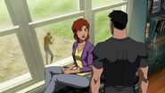 Young.justice.s03e04 0074