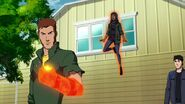 Young.justice.s03e05 0497