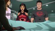 Young Justice Season 3 Episode 20 0102