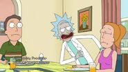A Rickconvenient Mort 0176