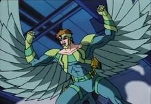 Adrian Toomes (Earth-92131) from Spider-Man The Animated Series Season 2 13 004.jpg